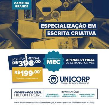 especialização ec - foto