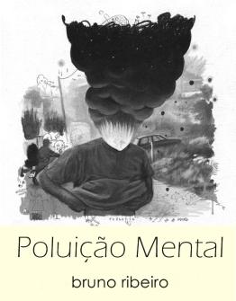 poluição mental